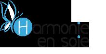 Harmonie en Soie